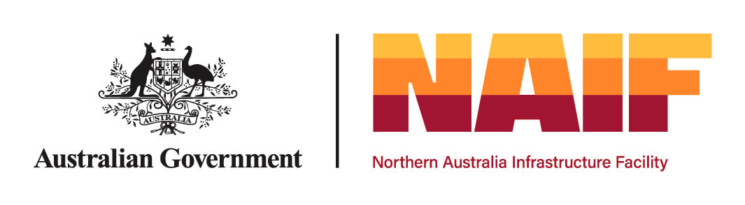 West Kimberley NAIF loan third to support Western Australia